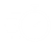 quick-icon-16.png