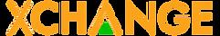 logo xchange final  yellow.png