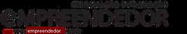 cropped-logo-revista-empreendedor.png