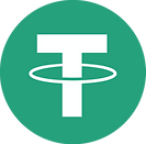 tether-usdt-crypto-coin-ic-vector-208651