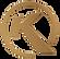 kick symbol.png