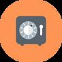 box+cash+deposit+money+safe+icon-1320086