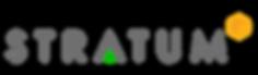 logo stratumx_black.png