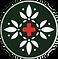 macoin logo borda.png