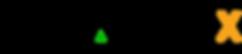 stratum com escura e verde.png