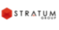 stratum group horizontal black.png