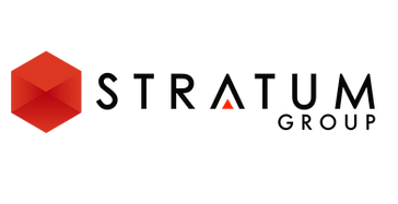 stratum group horizontal black.png