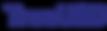 TrueUSD-Logo-Dec.png