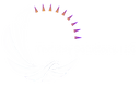 TS white logo.png