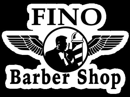 Now Hiring Licensed Barbers