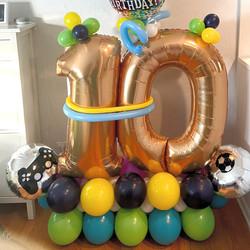 BirthdayBalloonDelivert_edited_edited