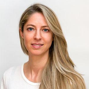Caroline-den-Hollander-Alpha-H 3.jpg