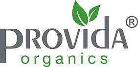 Provida_Logo.jpg
