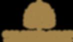 Colour&Spice logo.png