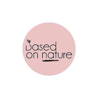 Based on Nature- logo.jpg