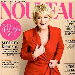 Nouveau-cover.jpg