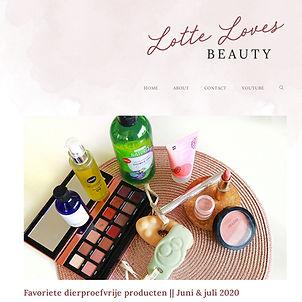 ZENZ-lotte-loves-beauty-homepage.jpg