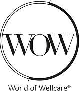 logo-wow.jpg