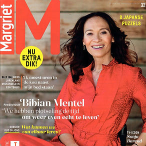 Margriet-27-jul-20-cover-AH.jpg