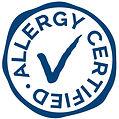 Logo-Allergy-Certified-500-x-500.jpg