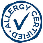 Logo-Allergy-Certified-500-x-500.jpg