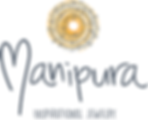 manipura_logo_square_colour JEW PNG.png