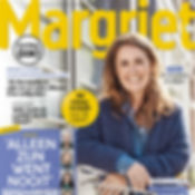 margriet-nr-41-alpha-h-cover.jpg