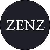 zenz logo circle.jpg