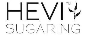 HEVI Sugaring logo vierkant.jpg