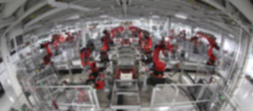 Powerplant Engenharia - Automação Industrial - Goiânia - Goiás