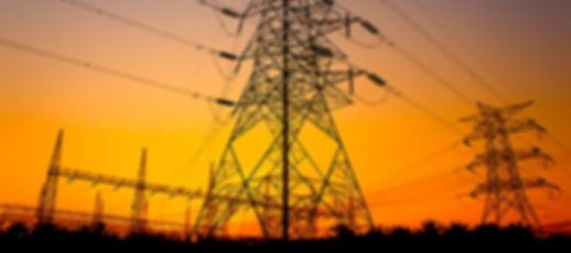 Powerplant Engenharia - Engenharia Elétrica - Goiânia - Goiás