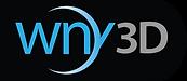 WNY3D Logo.png