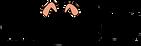 dogsler-logo_Header.png