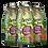 Thumbnail: SmoothieDog Gemüsebeet (Veggie)