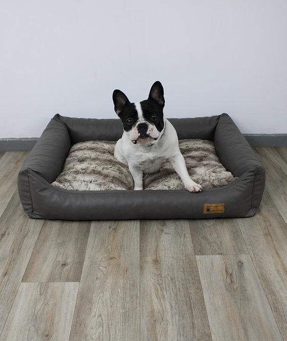 Hundebett Emma (ortopädisch)