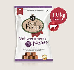 Pastete_Verpackung_vorn.jpg