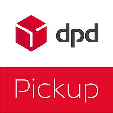 DPDLogo.png