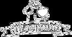 Hondslaedle-Logo-Klein.png