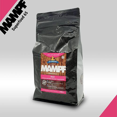 MAMPF Superfood65 Adult Rind (SFB)