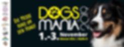 DM2019_FB_Veranstaltung.jpg