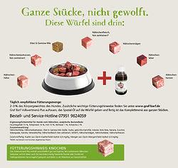 GrafBarf-Beutel_Vollwert-Haehnchen-Plus-