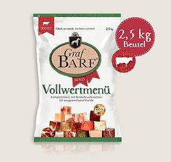 GrafBarf-Beutel-Vollwert-Rind.jpg