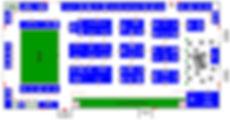 Besucher_Ausstellerplan_Website.jpg