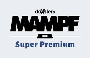 Super-Premium.jpg