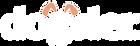 dogsler-logo_Footer.png