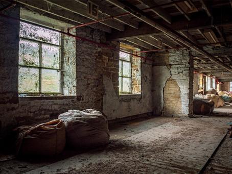 Memories of the Mills