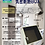 Thumbnail: LEDダウンライト用気密断熱BOX