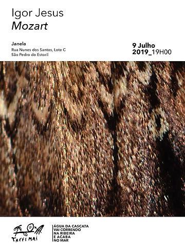Convite_Janela_Jesus.JPG