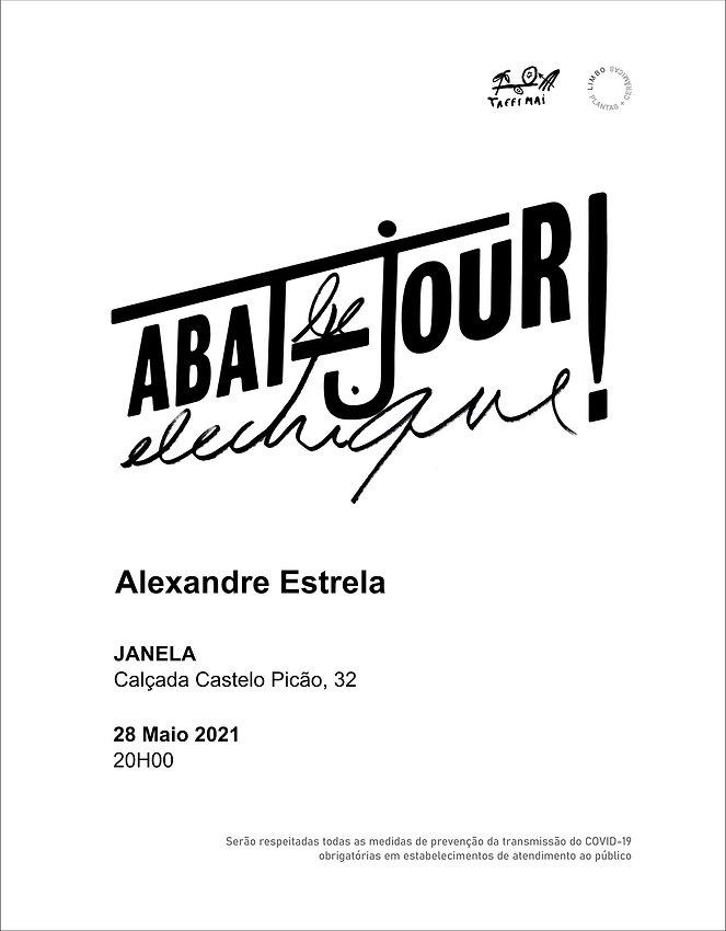 Convite final Alexandre Estrela.jpg