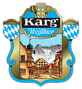 karg logo 2016 transparent.png